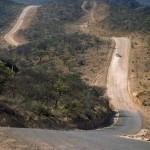 Namibia- perla dell'Africa australe