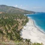 012 lombok