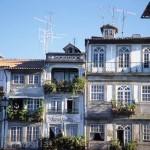 04braga- facciata case
