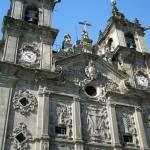 05braga- facciata chiesa