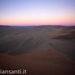 08 Namibia-dune duna 45 tramonto