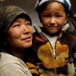 Ladakh - il paese degli alti valichi