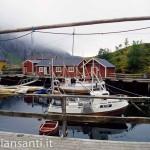 08isole lofoten - nusfjord 2