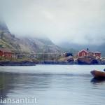 09isole lofoten - nusfjord 3