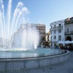 10braga- piazza principale