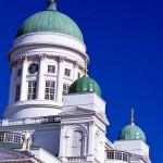 10helsinki- chiesa ortodossa zoom