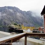 11isole lofoten - nusfjord 5