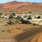 12 Namibia- dune soussusvlei