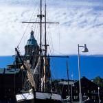 12helsinki- porto nave