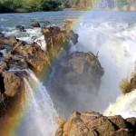 14 Namibia-epupa falls 1_