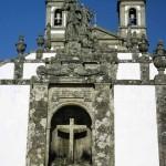 14braga-santuario bom jesus 4