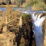 15 Namibia-epupa falls 2_
