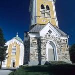 15kerimaki-chiesa legno piu grande mondo