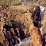 16 Namibia-epupa falls 3
