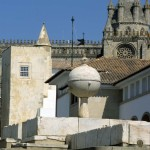 22evora- monumento e chiesa