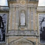 26fatima- facciata basilica