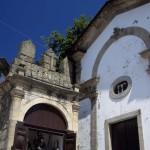 28guimaraes- altarino e chiesa