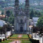 30guimaraes- chiesa
