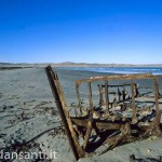 47 Namibia- luderitz relitto