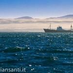 48 Namibia- luderitz nave e deserto_