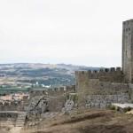 51obidos- il castello