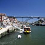 66oporto-ponte sul porto 2