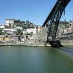 67oporto-ponte sul porto