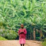 uganda-ruanda 036