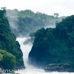 uganda-ruanda 042