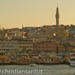 193 istanbul