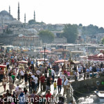 209 istanbul
