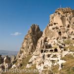 229 cappadocia