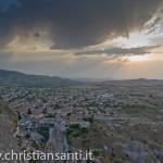 240 cappadocia