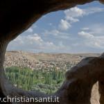 391 cappadocia
