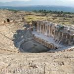 447 sitiarcheologici