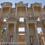 529 sitiarcheologici