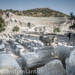 540 sitiarcheologici