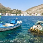 545 costa turchese