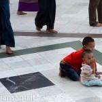 BIRMANIA - MYANMAR